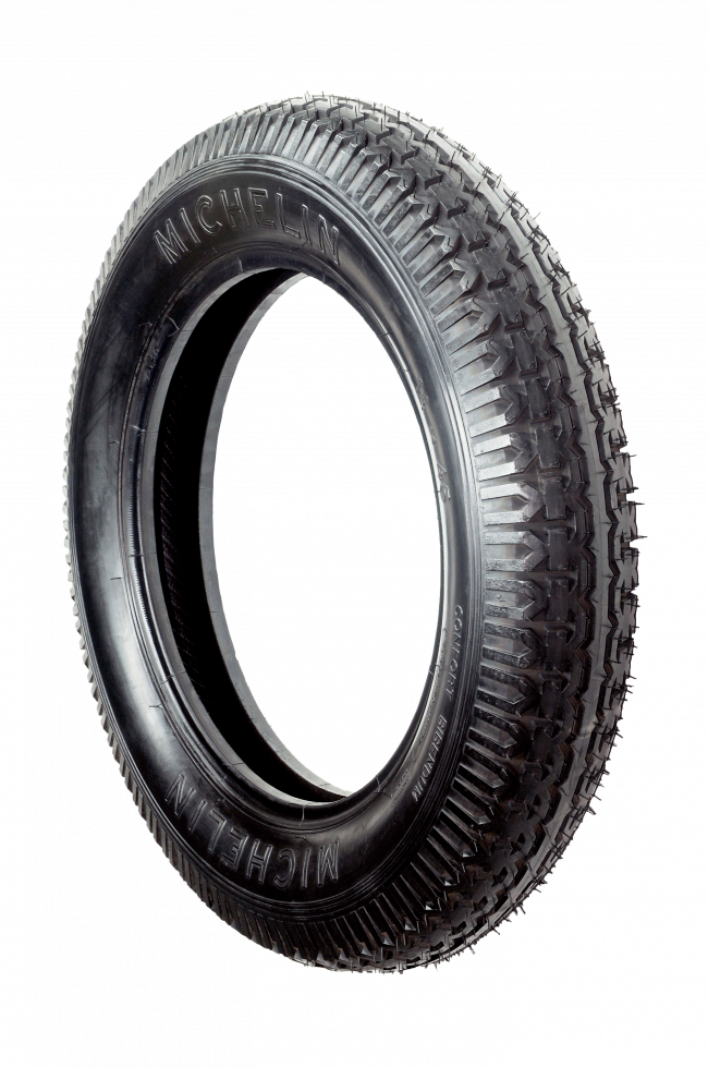 65070017michelindr