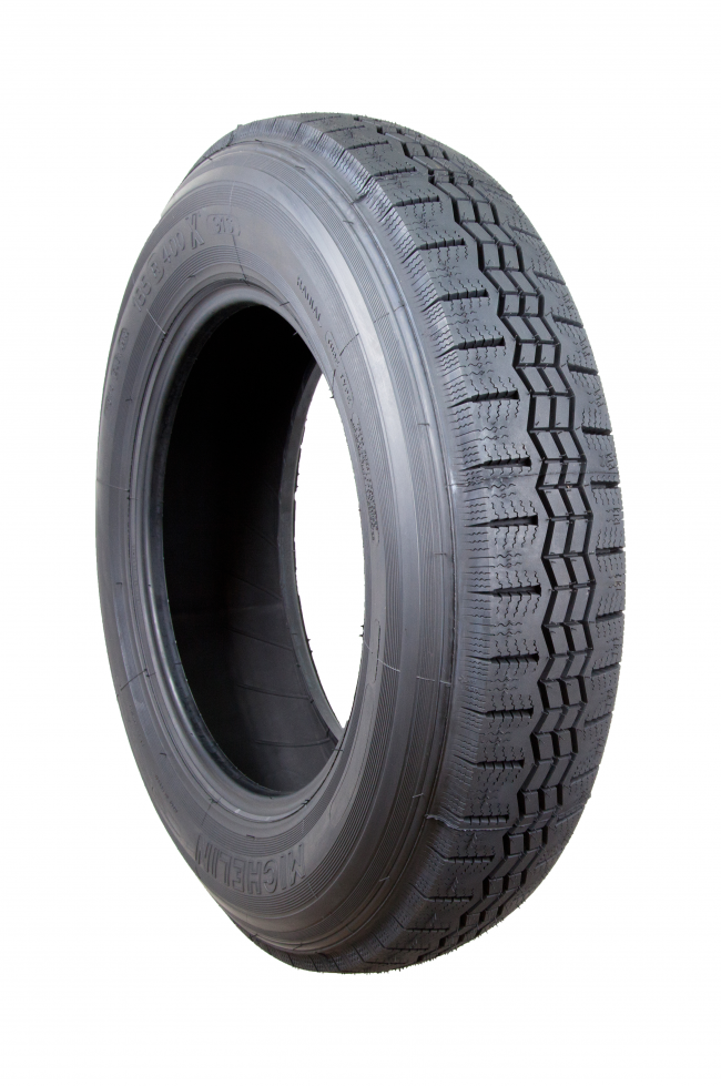 michelinx185r400white_ground