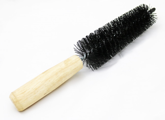 wirewheelcleaningbrush