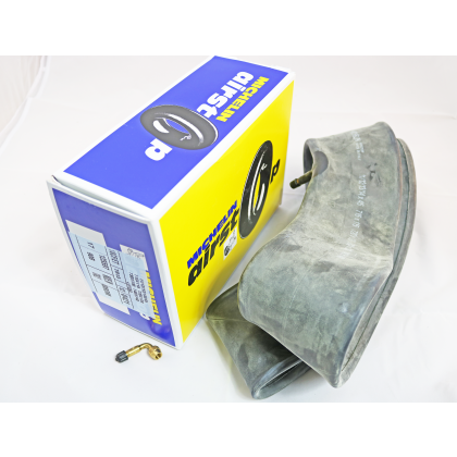 Michelin 18C RET Inner tube -centre valve