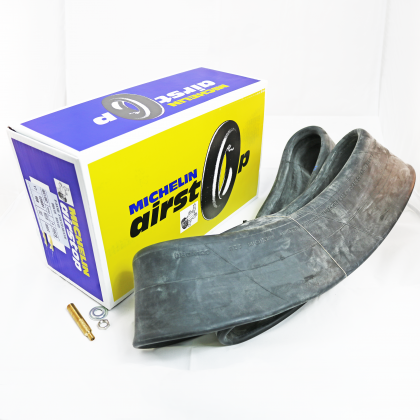 Michelin 880x120 Inner tube